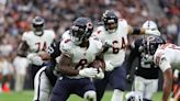 5 things to watch for when the Chicago Bears play the Tampa Bay Buccaneers, including Damien Williams being activated from the COVID-19 list and Akiem Hicks ruled out — plus our Week 7 predictions