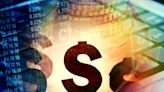 5 Simple Ways Your Business Can Save Money on Technology
