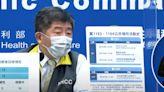 台灣新增1例境外移入 染疫機師夫妻曾赴華泰名品城、台北富邦內湖分行