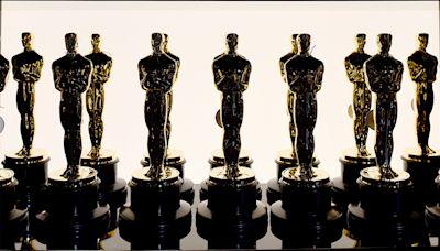 Oscar, Grammy, BAFTA, Golden Globe Winners Fast-Tracked for U.K. Visas