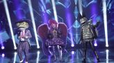 The Masked Singer Season 3 Finalists Break Down Their Best Performances, Explain Cryptic Clues