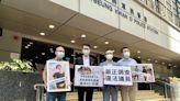 西貢區議員葉子祈無戴口罩搭巴士 政黨警署報案促徹查