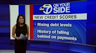New FICO credit scoring changes: What to do now to avoid negative credit later