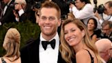 Tom Brady Reveals What Halloween Is Like at His House