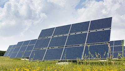 拚減碳!日本倍增再生能源佔比、目標30年36-38%