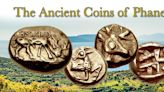 The Ancient Coins of Phanes