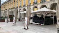 Portugal extiende al 16 de marzo su confinamiento, sin plan aún para reabrir