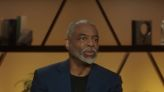 """LeVar Burton Says He's Looking For """"The Right Game Show"""" To Host"""