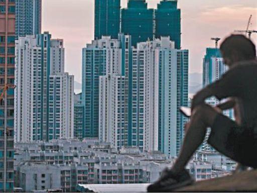 地產商「很緊張」解樓荒 陣容鼎盛謀對策|點擊50萬 AL新歌「十年最難」|「佛媛」被轟妖孽抖音封殺|9月24日.Yahoo早報