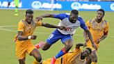 St. Vincent, plagued by volcano, murder, visa issues, loses Gold Cup opener 6-1 to Haiti