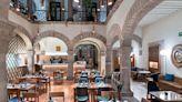 【墨西哥聯合國世界遺產】 由豪宅改建的精品酒店 盡顯當地工匠手工藝