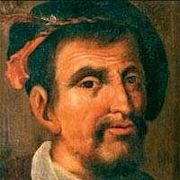 Ferdinand Columbus