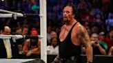 The It List: WWE pits champions of Raw and SmackDown against one another at Survivor Series, Megan Thee Stallion drops 'Good News,' the 'Lego Star Wars Holiday...