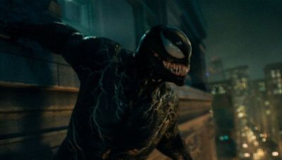 Venom: Let There Be Carnage post-credits scene explained