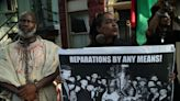 The War on Drugs at 50 demands reparations for Black people