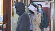 勞動基金案起訴12人 游迺文遭求重刑