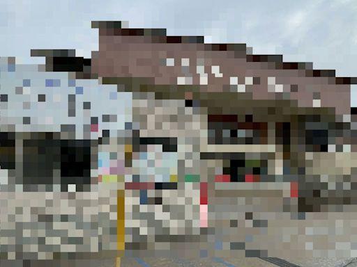 【社區風暴】宜蘭1家長確診 宜縣某高工聲明「學校無確診者」 | 蘋果新聞網 | 蘋果日報