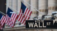 DoubleLine Portfolio Manager breaks down inflation concerns