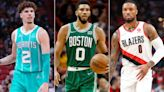 What to watch on NBA League Pass: Thursday, Oct. 21