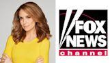 'Fox & Friends' Weekend Co-Host Jedediah Bila Says She's Recovering From Coronavirus