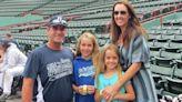 Red Sox exec starts GoFundMe for family of baseball coach killed in Kobe Bryant crash