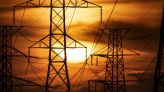 Hope is not a strategy to keep the lights on, Texas must assure it