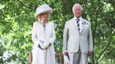 Prince Charles and Camilla Parker Bowles' Relationship: What to Remember