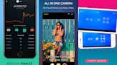7 paid iPhone apps you can download for free on July 12th