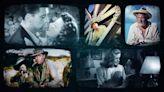 The 5 best Ernest Hemingway movie adaptations