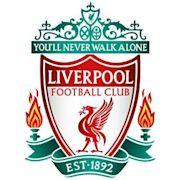 利物浦足球會