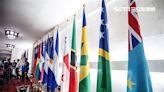 快訊/外交部調升日本旅遊警示燈號