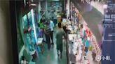 男遭騙匯款買虛擬幣 郵局行員阻詐保住60萬