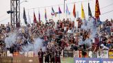 Rust Built: There's Nothing Like Detroit City FC