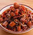 澎湖干貝醬