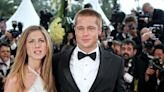 Jennifer Aniston, Brad Pitt Slammed After Endorsing Joe Biden: 'Stop Telling People What To Do'