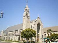 Catholic Church - Simple English Wikipedia, the free encyclopedia