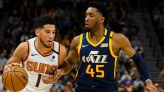 Top NBA shooting guards for 2021-22: Ranking all 30 starters