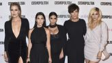 The End of 'Keeping Up With the Kardashians' Is Coming at Just the Right Time