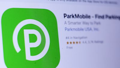 Cashless parking app introduced in NYC last year victim of data breach