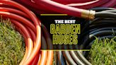 Best Garden Hoses for More Than Just Your Garden