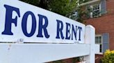 Pandemic rental assistance can't get to US renters fast enough