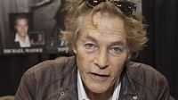 """Michael Massee, """"Rizzoli & Isles"""" and """"24"""" actor, is dead at ..."""