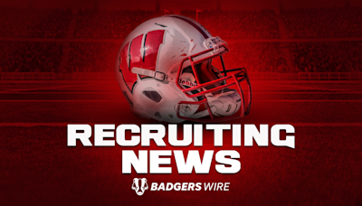 Wisconsin loses 2022 four-star linebacker Sebastian Cheeks to UNC