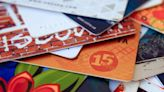 Why Do Scammers Always Ask for Gift Cards?