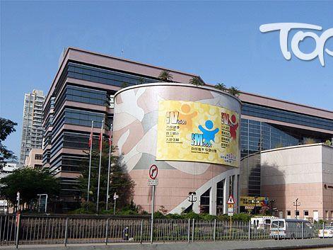 【假期門診】14間普通科門診端午節照常服務 當中9間可取檢測樣本包 - 香港經濟日報 - TOPick - 新聞 - 社會