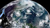 2020 Atlantic hurricane season drawing to a close after historic year