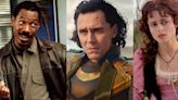 Retro-Cast: If Loki Were Made In The '90s