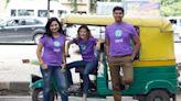 印度金融科技創業公司 ZestMoney 融資 1500 萬美元,高盛領投