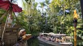 Reader letters: Jungle Cruise memories, 'Daily Show' leaves its mark