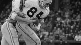 NFL: Carroll Dale reflects on the death of former Green Bay Packers teammate Paul Hornung